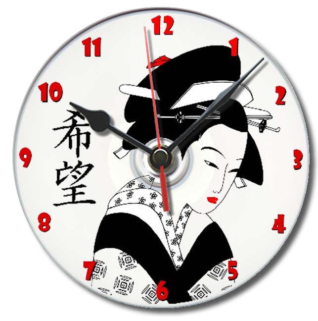japan_vreme