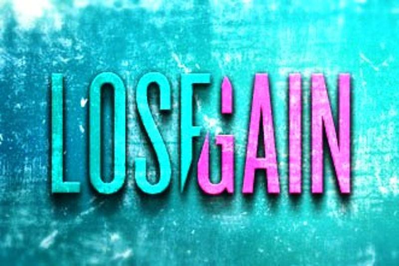izgubiti_dobiti