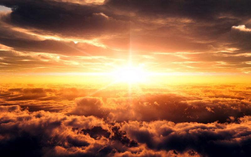 iznad_oblaka
