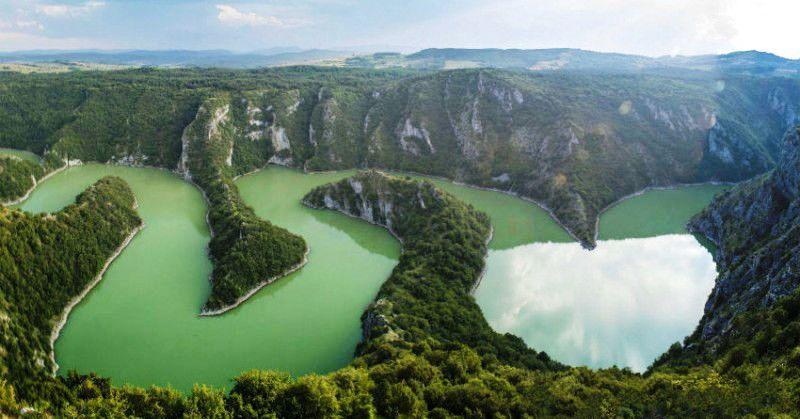 kanjon_reke_uvac