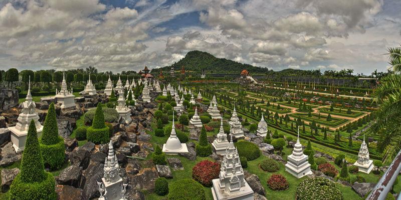 nong_nuh_tajland