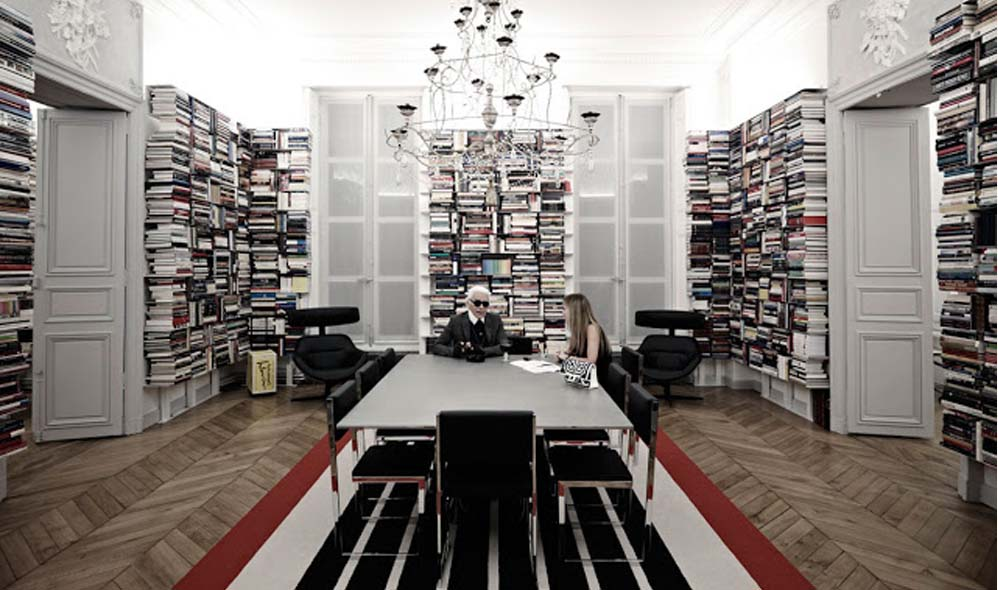the7Lbookshop