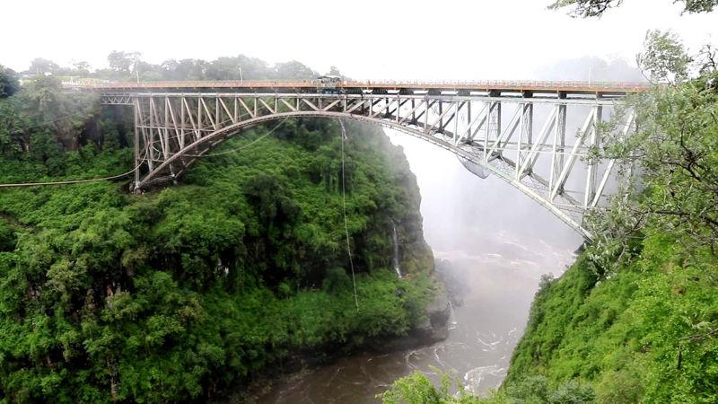 viktorijin_most_zambija