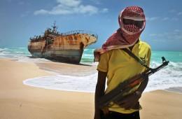 vode_somalije