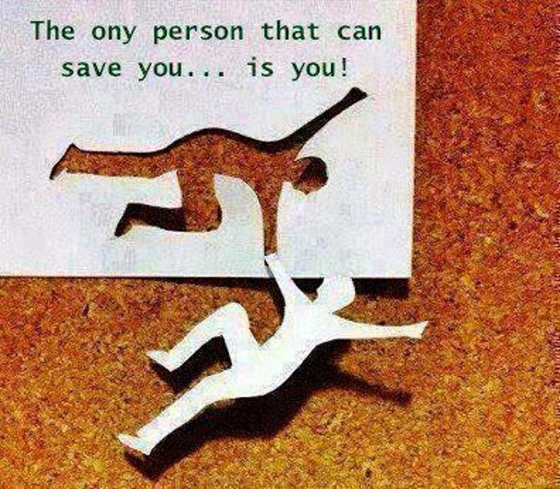 zavisiti_od_sebe