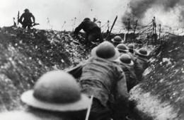 prvi_svetski_rat_naslovna