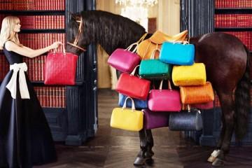 torbe_naslovna