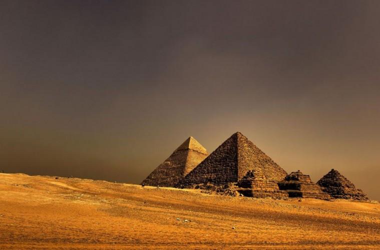 egipatske_piramide_naslovna