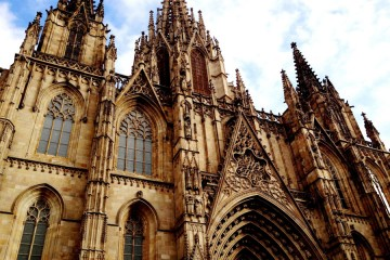 katedrale_naslovna