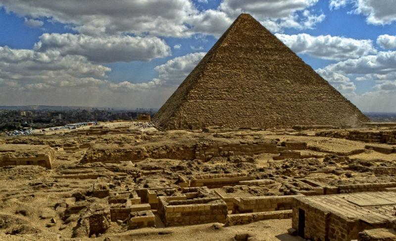Foto: memphistours.com