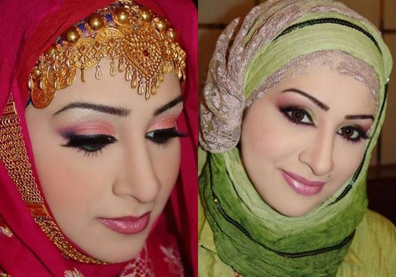 kraljica_saudijske_arabije