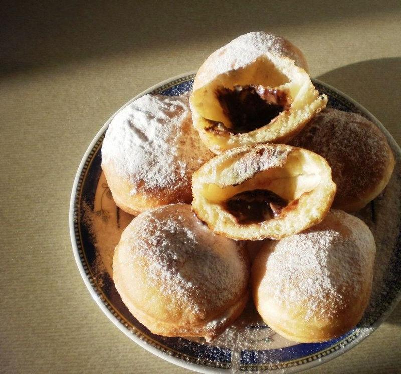 Foto: recepti.com