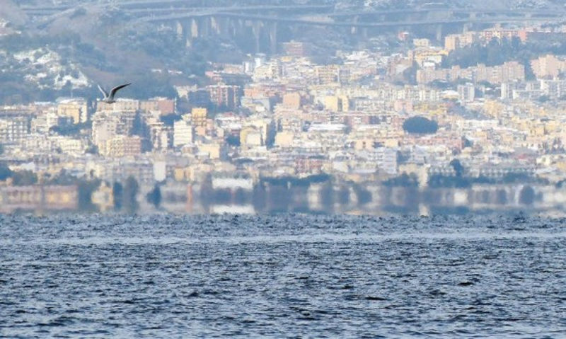 Foto: gazzettadicalabria.altervista.org