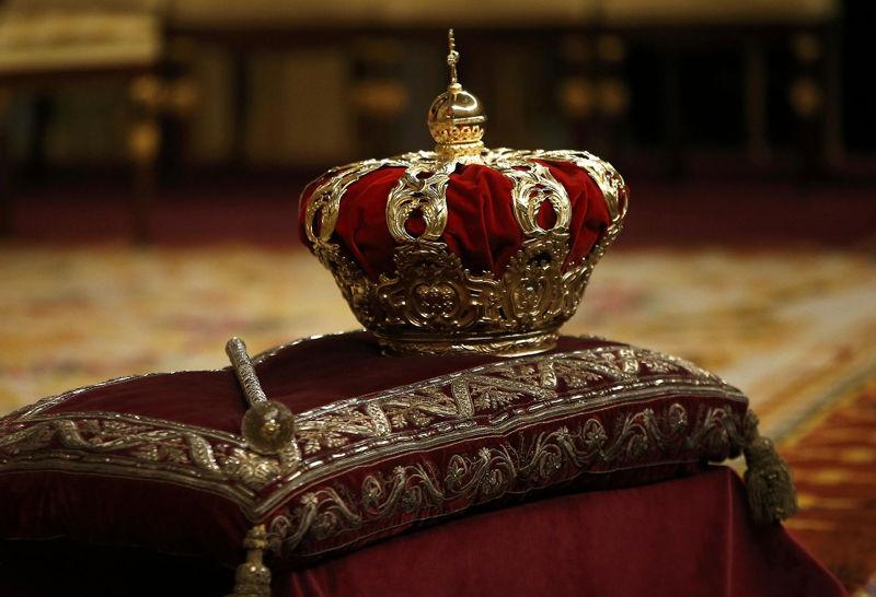spanska_kraljevska_kruna