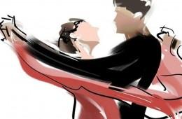 tango_naslovna