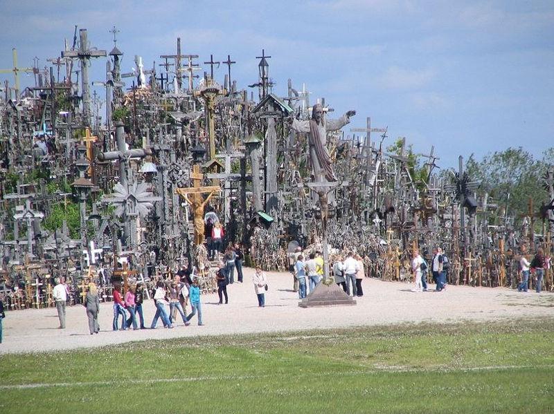 Foto: uslikaj.wordpress.com