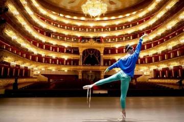 balerine_naslovna