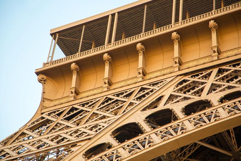 Foto: googletour.com