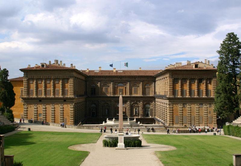 Foto: romeanditaly.com