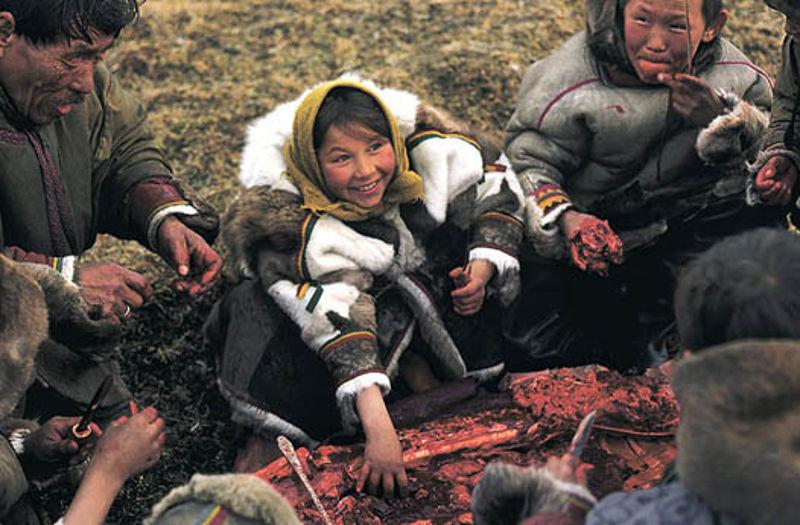 Foto: peshkupauje.com