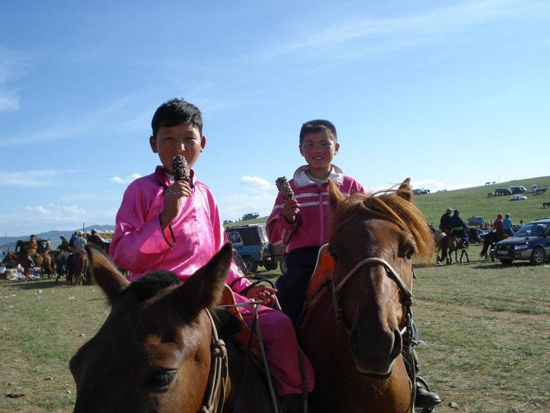 Foto: horsenation.com