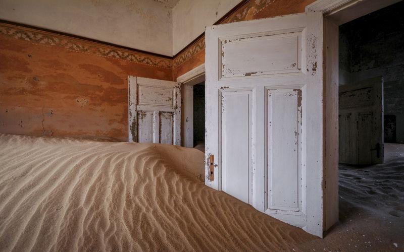 Foto: roughguides.com