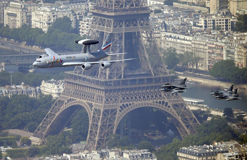 Foto: theatlantic.com