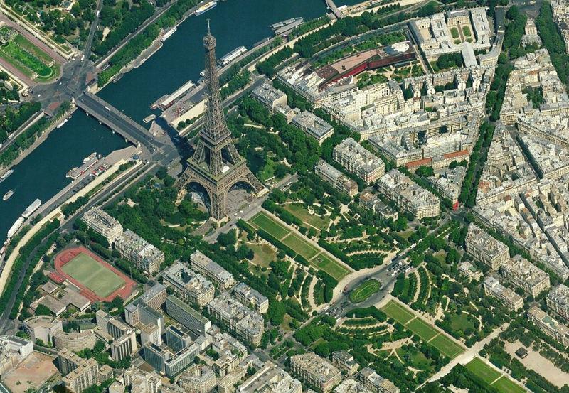 Foto: markthegr8.deviantart.com