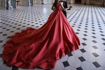 balske_haljine_naslovna