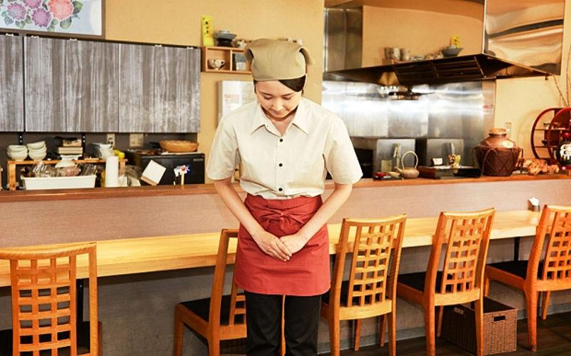 Foto: buffalotrip.com