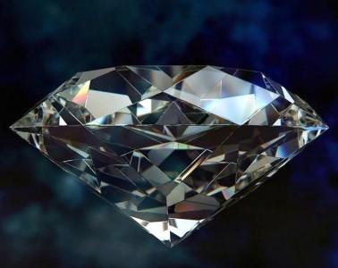 crni_dijamant_naslovna