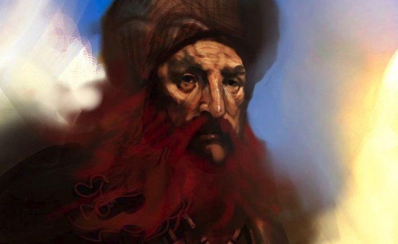 Foto: islamidia.com