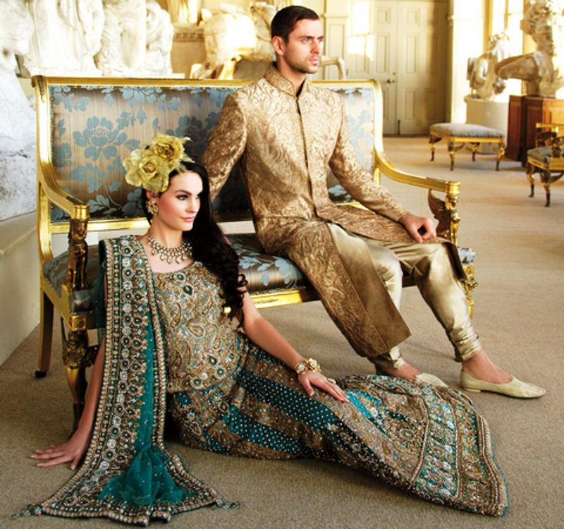 Foto: indiamarks.com