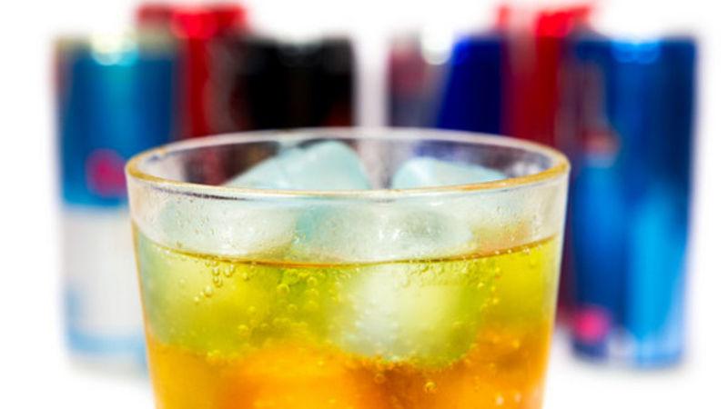 Foto: beveragedaily.com