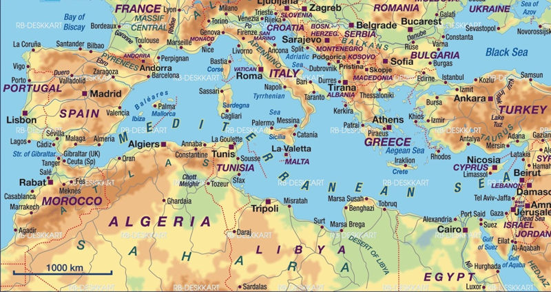 Foto: evrofederalist.wordpress.com