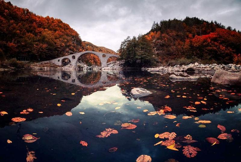 Foto: traveler.es