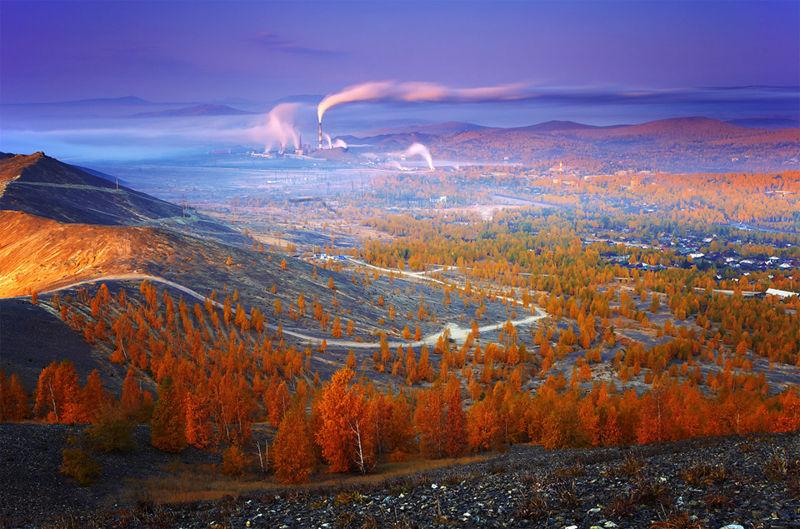 Foto: onebigphoto.com