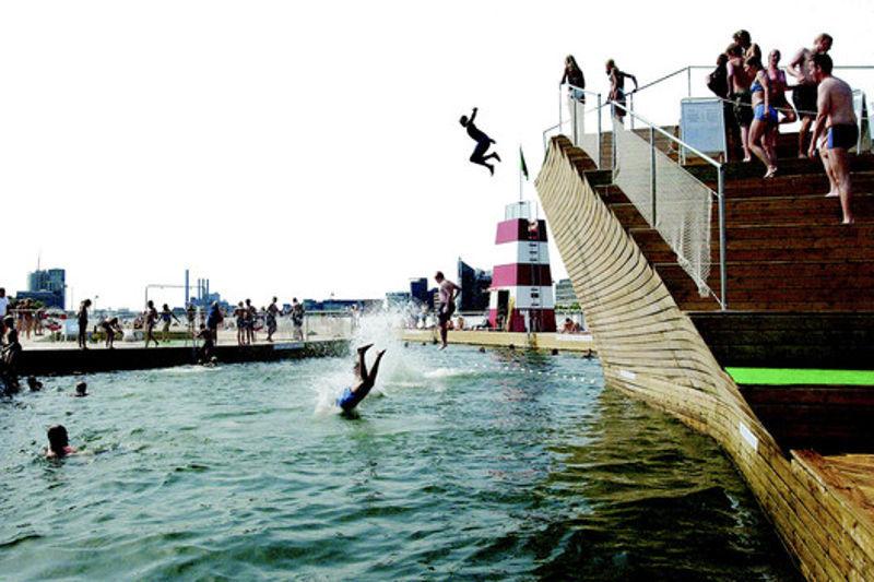 Foto: archdaily.com