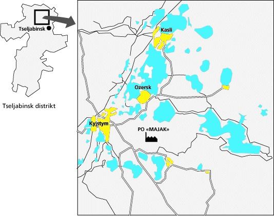 mapa_čeljabinsk