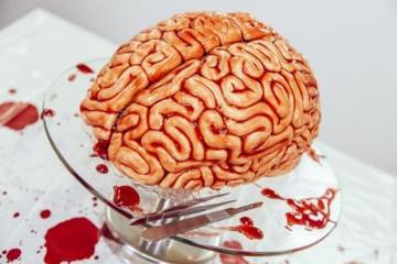 Foto: howtocakeit.com