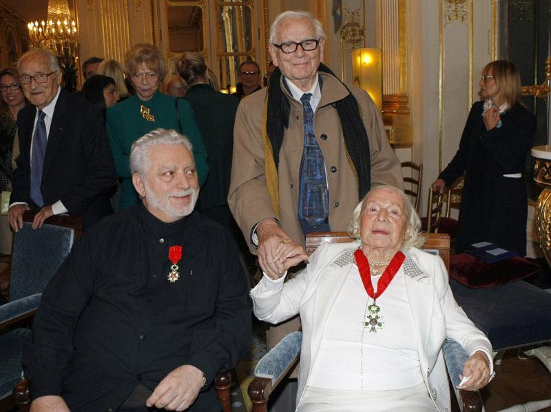 Foto: newsok.com