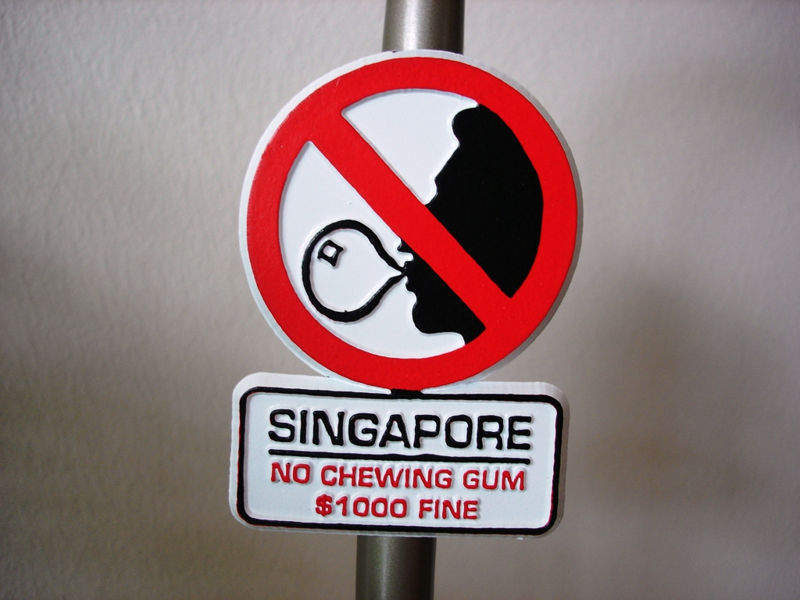 Foto: singapore.theexpat.com
