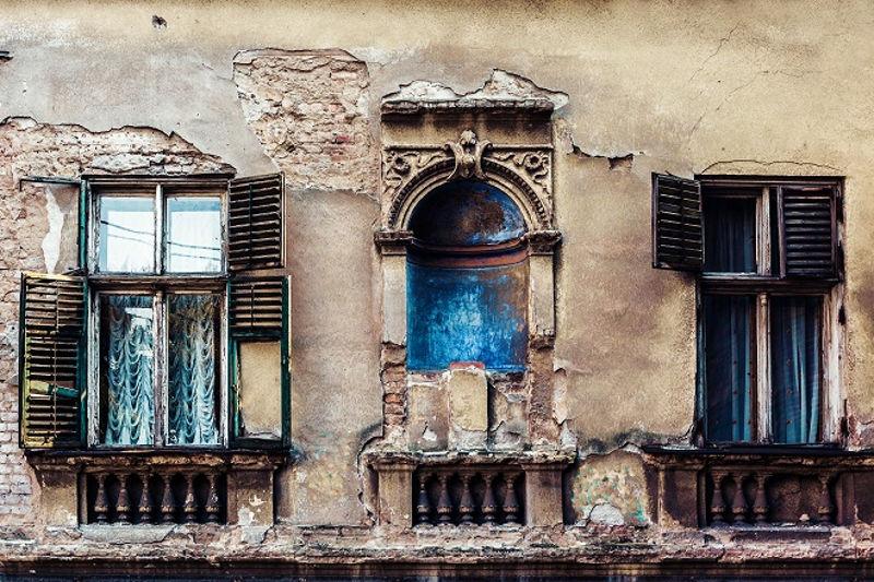 Foto: danubeogradu.rs