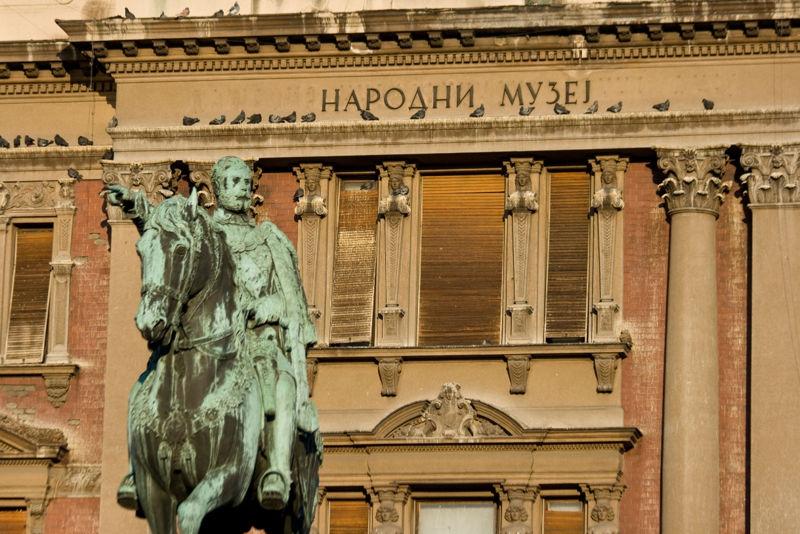 Foto: turistickisvet.com