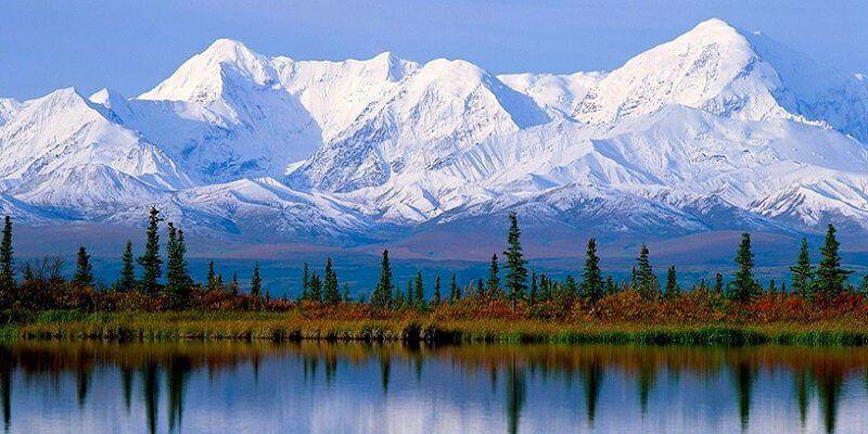 Foto: explorerussia.org