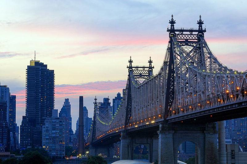 Foto: nyhabitat.com