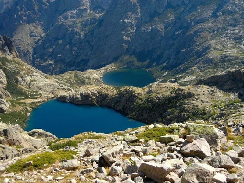Foto: mycorsica.com