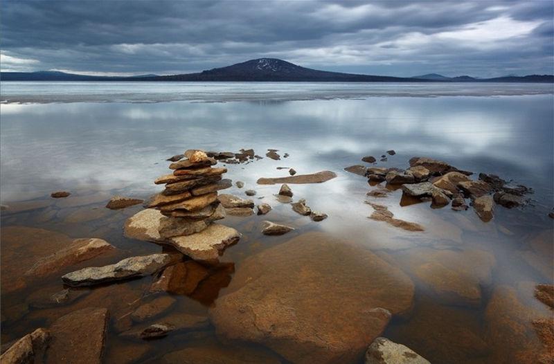Foto: realrussia-travel.com