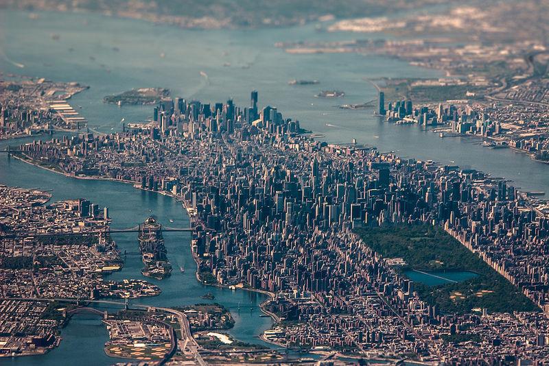 Foto: twistedsifter.com