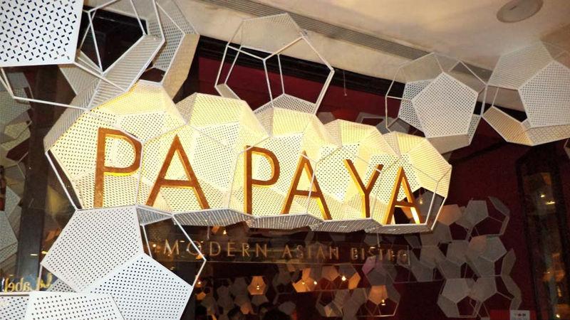 Foto: franchiseindia.com